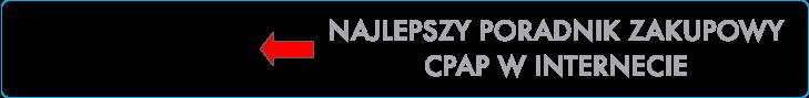 Ranking CPAP - Najlepsze CPAP - Poradnik zakupowy