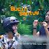 Lirik Lagu SMVLL - Bucin Santuy