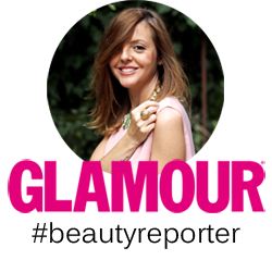 http://www.glamour.it/beauty-reporter/ffocarini/