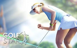 Golf Star v5.0.3
