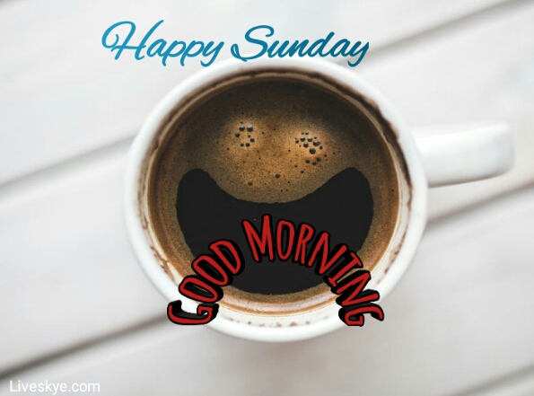 10+beautiful good morning imeges with sunday, liveskye