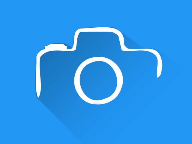 Dimana Gambar Hasil Upload di Blogger Tersimpan?