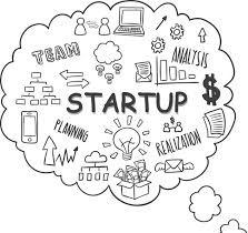 Mungkin masih banyak orang yang tidak mengerti istilah ini Apa itu Startup?