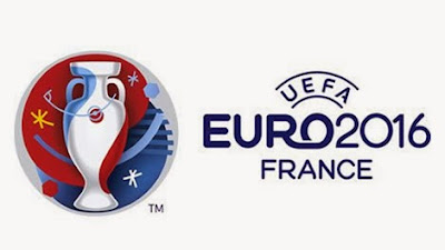 نتائج مباريات دور 16 من يورو 2016 اليوم ، تعرف على نتائج الدور ثمن النهائي بطولة أمم أوروبا 2016 اليوم