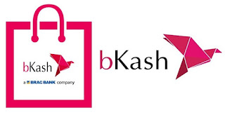 http://www.offersbdtech.com/2020/02/how-to-create-personal-bkash-account.html