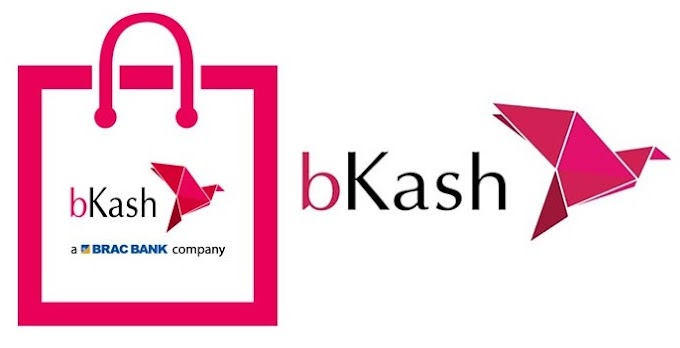 How to Create a Personal bKash Account?
