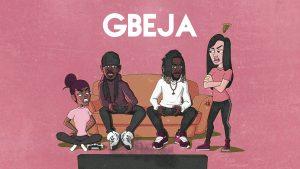 Download Freebeat:- Gbeja