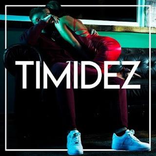 BAIXAR MP3 || Deejay Telio - Timidez || 2020