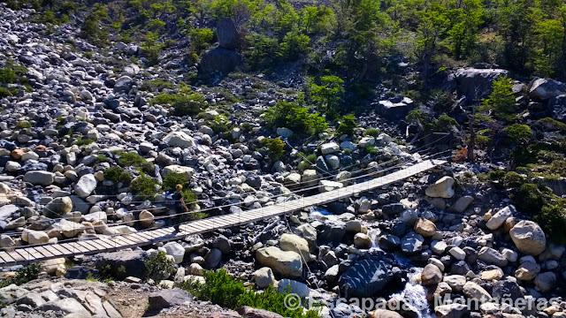 Circuito_Torres_del_Paine_Puente_Valle_Ascencio