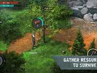 Download Last Day on Earth : Survival APK v1.3 APK Terbaru for Android Gratis