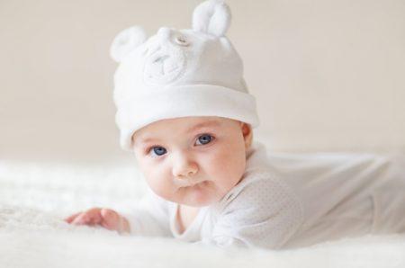 صور اطفال جميلة,اطفال جميلة,صور اطفال,اطفال جميله,صور اطفال بنات,صور اطفال صغار,اجمل صور اطفال في العالم,اجمل صور اطفال,صور,اجمل اطفال,اطفال,اجمل طفل,صور اطفال حلوة,صور اطفال مضحكة,صور اطفال حلوين,صور أطفال,صور اطفال تجنن,صور اطفال ذكور