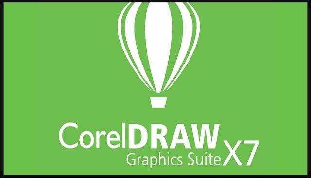 Tải CorelDRAW X7 Full Keygen + Hướng Dẫn Cài Đặt   Link Google Drive