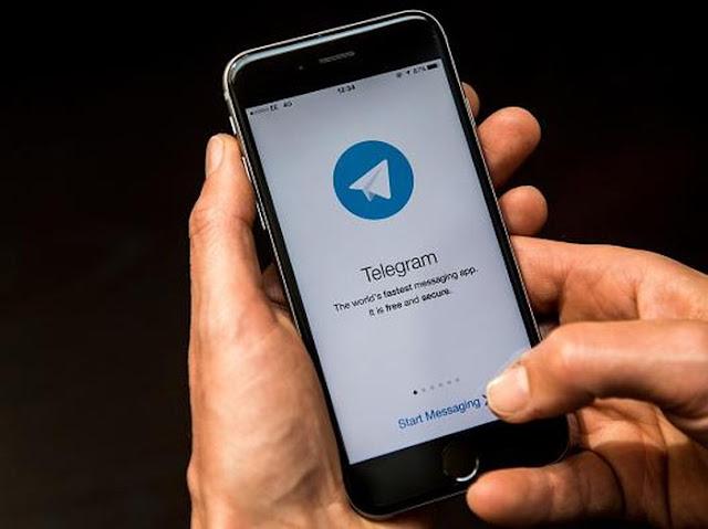 Fitur-Baru-Hapus-Pesan-Tanpa-Batas-Telegram-Dinilai-Mengerikan