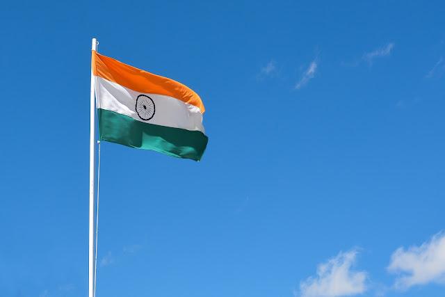 समय का मूल्य - inspirational story in hindi
