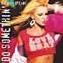 Britney Spears - Do Somethin' (Rockamerica Remix)