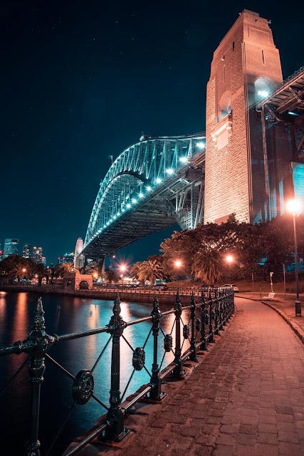 Newcastle Prayer Times Australia - Salah times - Athan Time - Namaz Time - Azan Time