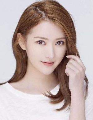 Li Yi Zhen