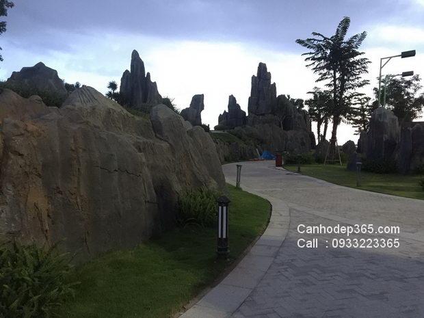 cho-thue-can-ho-vinhomes-central-park-thach-cay-xanh-loi-di
