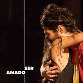 Ser Amado - Dani Black Part. Mariana Nolasco