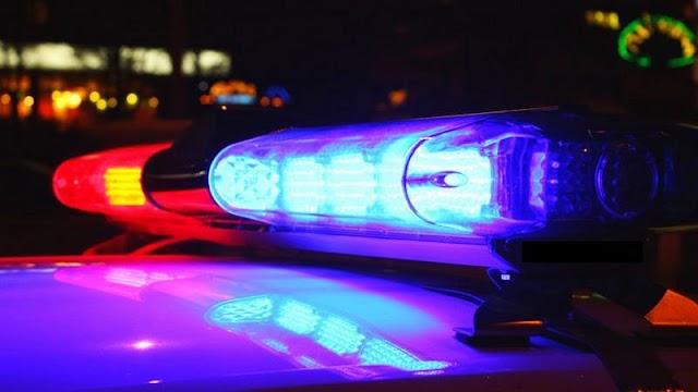 Vigyázat: veszélyes maffiózót keres a rendőrség