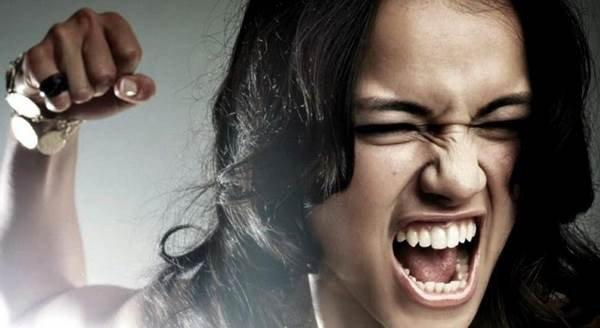 Os 10 nomes das mulheres mais bravas do Brasil.