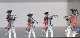 Оловянные солдатики в XVIII веке в Европе и обеих Америках 09-TTS-Tin_toysoldier