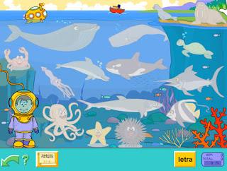 http://www.pipoclub.com/juegos-para-ninos-gratis/juego-animales-acuaticos.html