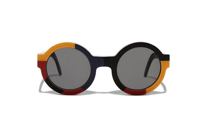 Moda: il design incontra l'occhiale, nasce Brera Eyewear