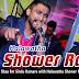 Shaa Fm Sindu Kamare with Halawatha Shower Rain 2018-02-02