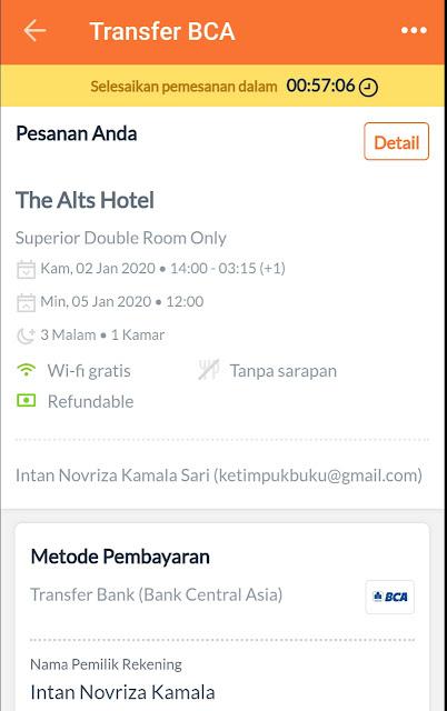 5 Rekomendasi Tempat Wisata di Palembang & Cara Booking Hotel via Pegipegi