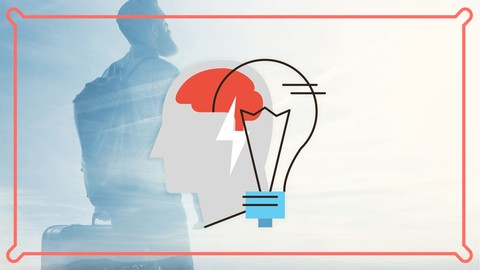 The Complete Creativity Course Unleash Your Innovation Now!
