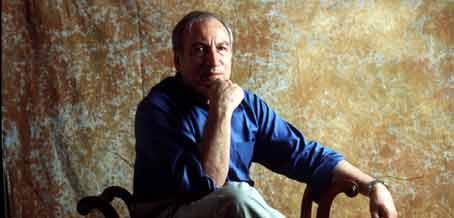 Tomás Eloy Martínez