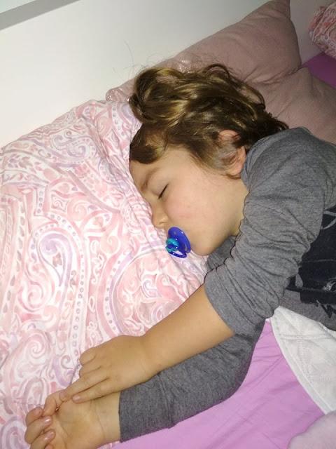 O autismo e o sono