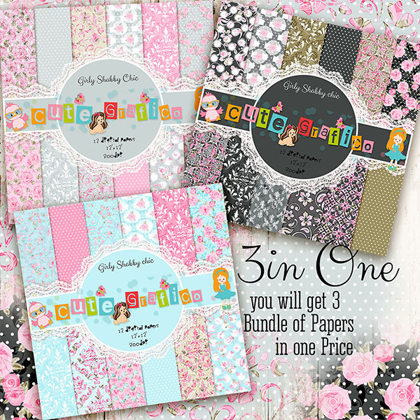 https://www.etsy.com/listing/527789102/65-off-shabby-chic-digital-scrapbook?ref=shop_home_active_5