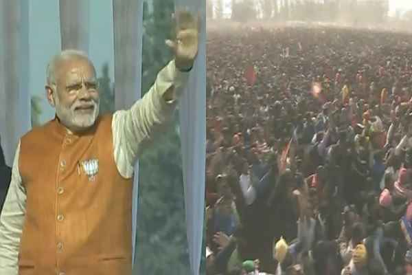 pm-modi-rudrapur-rally-speech-in-hindi