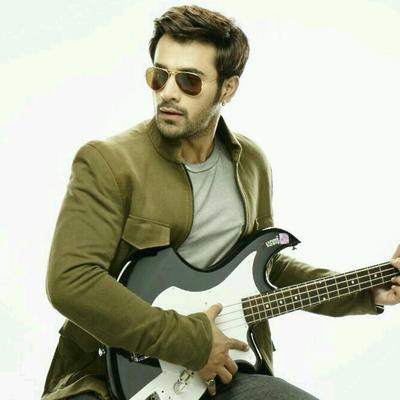 Pearl V Puri Wiki, Height, Weight, Age, Wife, Family and Biography