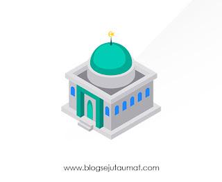 8 Tips Sehat Berbuka Puasa Selama Ramadhan