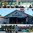 Sea World Gold Coast – An Amazing Day of Fun with Marine Animals ~ Singapore Travel Blog - Hotel, Airline, Restaurant and Attraction Reviews - Discover . Book . Travel