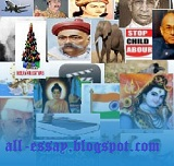 List of 'Chief Justices of India' (330 Words)