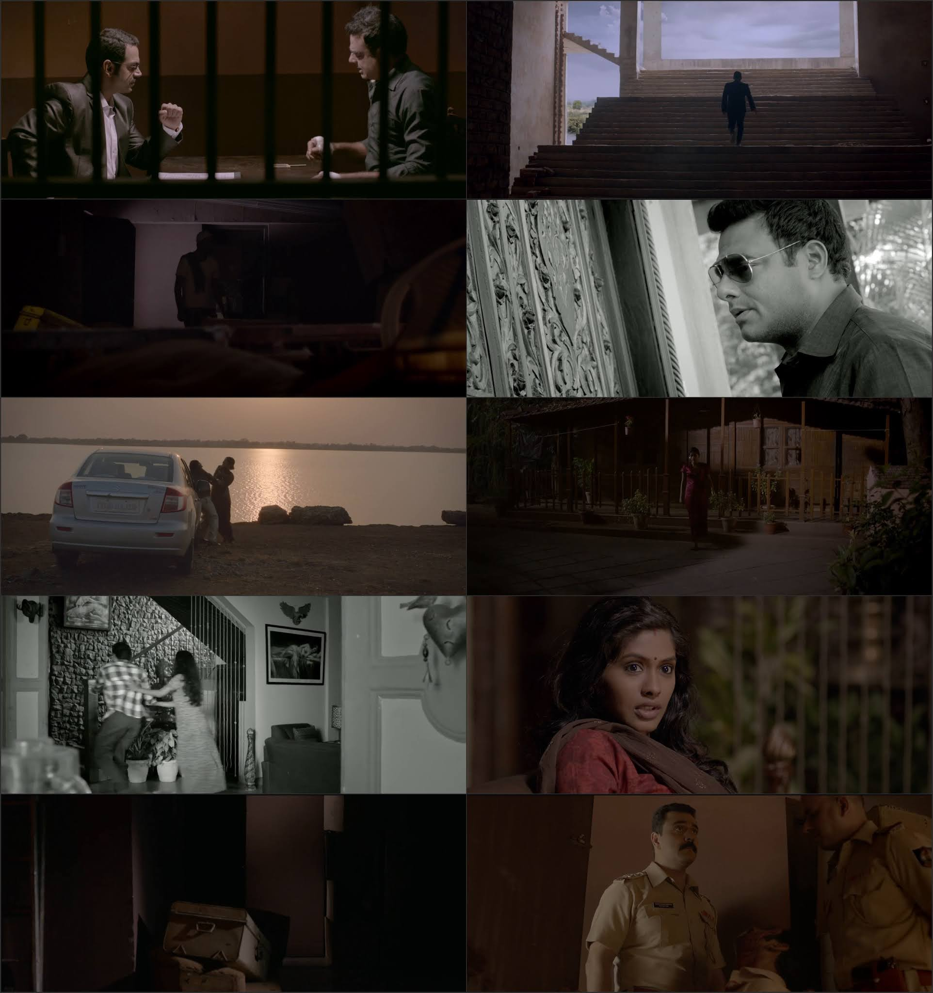My Clients Wife 2020 WEB-DL 850MB Hindi Movie Download 720p