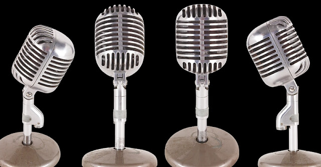 Radio Advertising: A Long History of Excellence