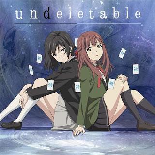 Undeletable - Cyua [ Download + Lyrics ]
