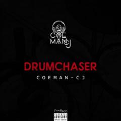 Coeman-CJ-Drumchaser