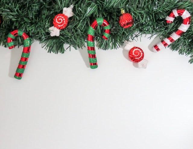 Ungewöhnlich Weihnachtsbilder Für Erwachsene Fotos - Ideen färben ...