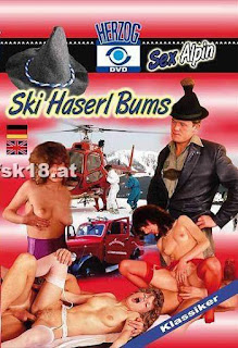 Ski Haserl Bums