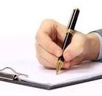 Langkah-langkah Menulis Abstrak