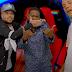 """[News]Dj Zullu, Barlito, MC G15 e MC Don Juan lançam clipe do hit """"Honky Tonk (remix)"""""""