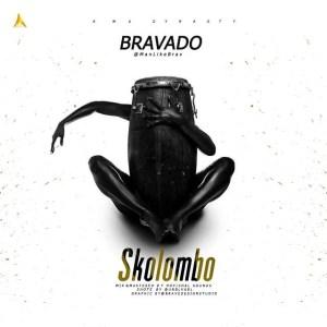 Bravado – Skolombo