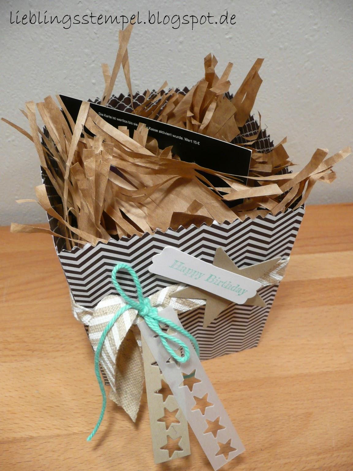 Lieblingsstempel kreativ mit stempel und papier und for Mini boden gutschein
