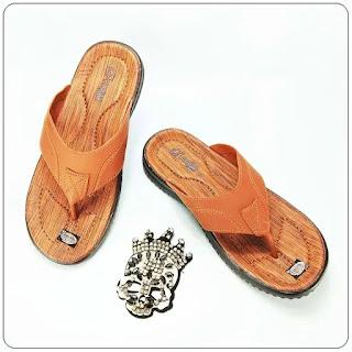 Sandal Insole CPC distributor sandal murah bandung kulitan